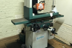 2015-GRIZZLEY-G3104-SURFACE-GRINDER